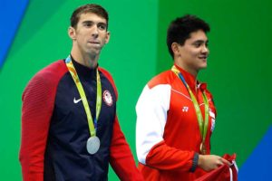 phelps-and-schooling