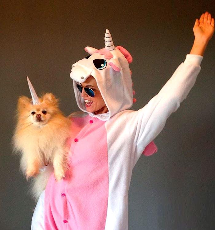 kate-banastak-dog-costume3
